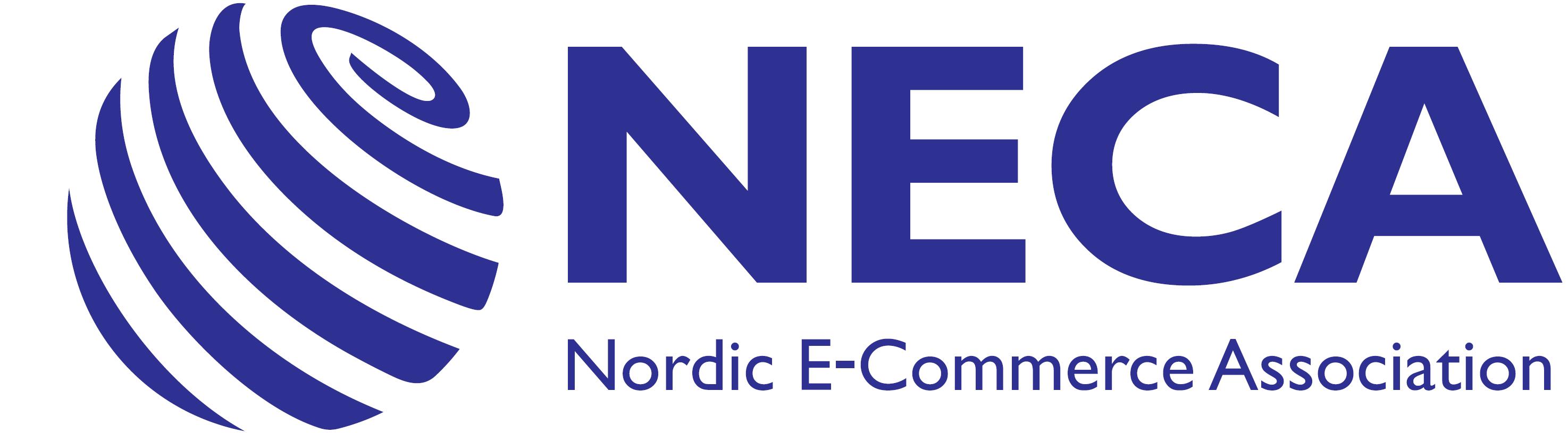 Nordic E-Commerce Association